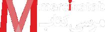 logo-merciketab-footer-262x52